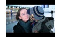 Airport Cassette Brushes BorraTec by TecSolum Full HD1 - Video
