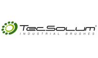 Industrial Brush Manufacturers Sp. z o.o.