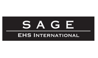 Sage EHS International Co., Ltd.
