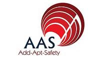 Add-Apt-Safety (AAS)