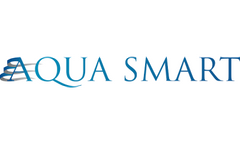 Aqua Smart - Wastewater Treatment Plant with MBBR Process