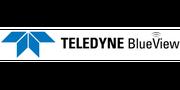Teledyne BlueView, Inc
