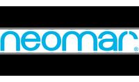 neomar GmbH member of Sander Holding