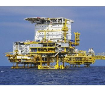 Aluminium support solutions for offshore oil & gas - Oil, Gas & Refineries