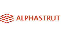 Alphastrut Ltd