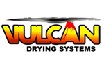 Vulcan® - Engineering and Design