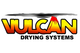 Vulcan Drying Systems