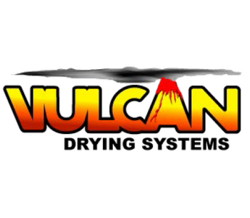 Vulcan® - Engineering and Design