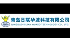 Supply Shandong hot broiler automatic feeding machine