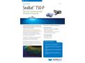 SeaBat T50-P Product Leaflet