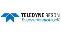 Teledyne RESON A/S
