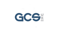 Gas Control Systems, Inc (GCS)