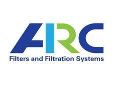 ARC  FIltration System