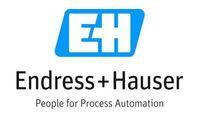 Endress Hauser AG