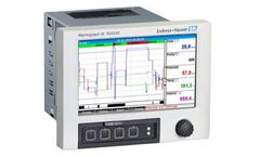 Memograph - Model M RSG45 - Advanced Data Manager