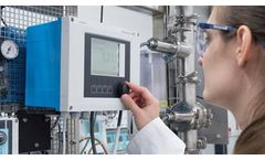 Process Photometers