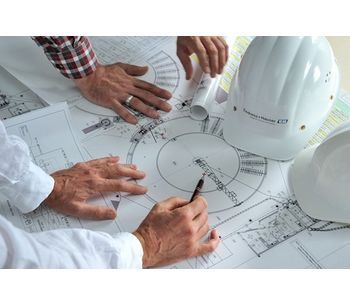 Industrial Engineering Services-2
