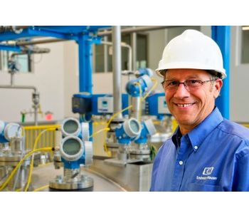 Industrial Commissioning Services-3