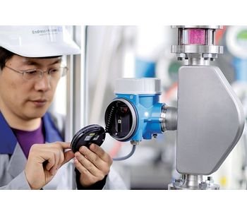 Industrial Commissioning Services-2