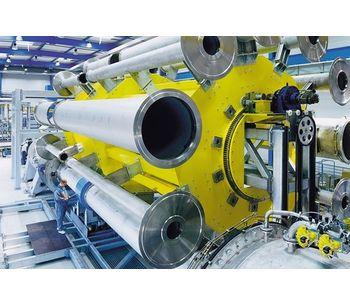 Instrument Calibration Services-1
