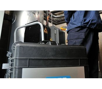 Instrument Calibration Services-2