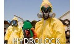 HydroLock - Green Surfactant Technology