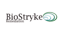 BioStryke - Plant Products Co., Ltd.