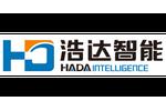 Fujian HADA Intelligence Technology Co., Ltd