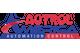 Autrol Corporation of America