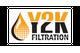 Y2K Filtration a Division of Dakota Fluid Power, Inc.
