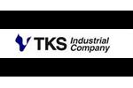 TKS - Recuperative Thermal Oxidizer