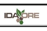Ida-Ore Mining LLC