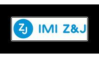 Z&J Technologies GmbH
