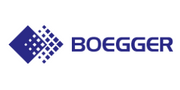 Boegger Industrial Limited
