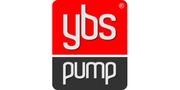 Ybs Pump