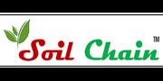 Soil Chain Asia Pte Ltd.
