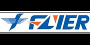 Anyang Flyer Steel Silo Engineering Co., Ltd.