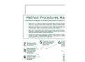Color-Tec Method Procedures Manual Brochure