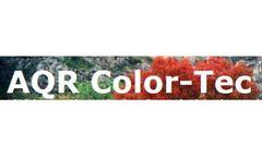 Color-Tec Technology