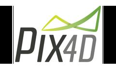 Version Pix4D Bim - Photorealistic 3D Modeling Software