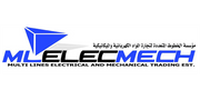 MULTILINES ELECTRICAL AND MECHNICAL TRADING EST