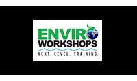 Environmental Workshops, LLC
