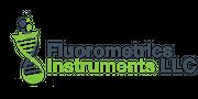 Fluorometrics Instruments, LLC