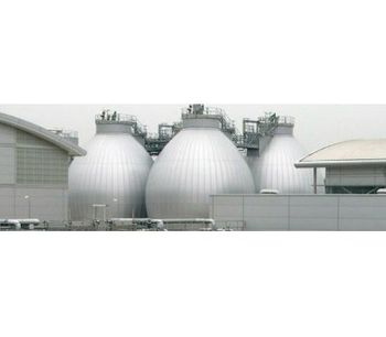 Advanced Water and Wastewater Treatment System