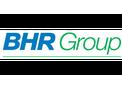 BHR Environmental (lr).pdf Brochure