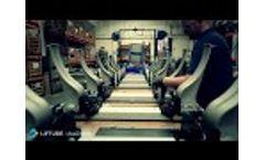 Standard Industrie International, Your Bulk Specialist Video