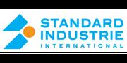Standard Industrie