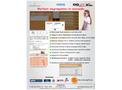 Version DGVFF - Hazmat Loads Verify Software Brochure