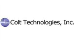 Biosolids Dryer Emission Control - Case Study