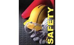 Safety Coordination